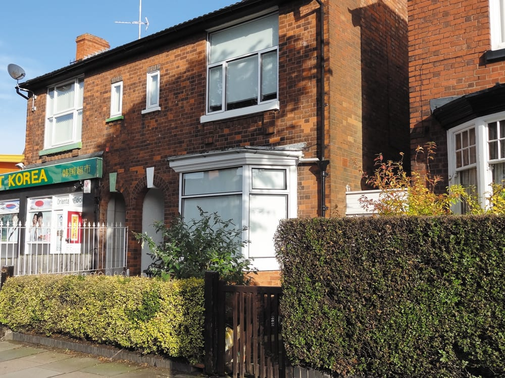 194 welford road leicester university accommodation student accommodation leicester - University of london accommodation office ...