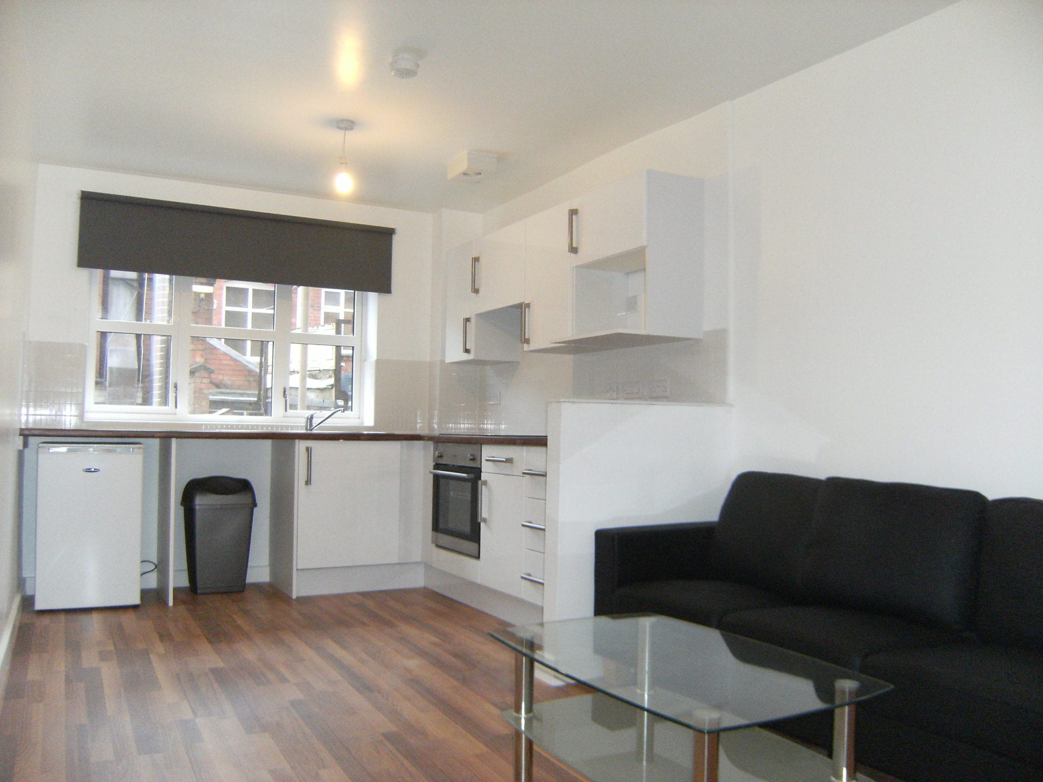 Clyde court leicester university accommodation student accommodation leicester westmanor - University of london accommodation office ...