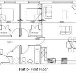 Flat 5