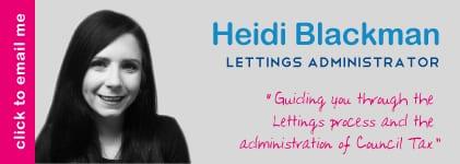 Heidi-(DMU)