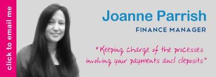 Joanne-(DMU)