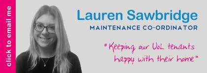 Lauren-(DMU)-nov-17