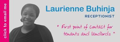 Laurienne-(UoL)-Nov17