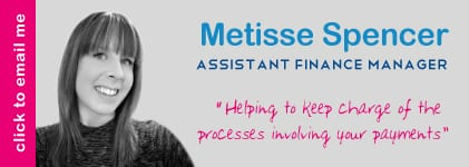 Metisse-(DMU)