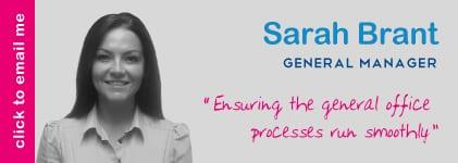 Sarah-(DMU)-nov-17