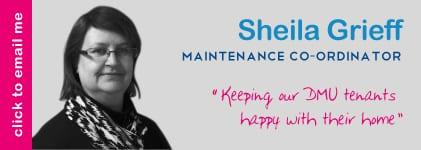 Sheila-(DMU)