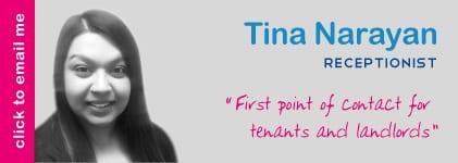 Tina-(DMU)