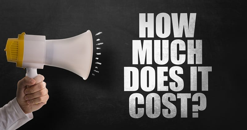 How Much Does Student Accommodation Cost In Leicester