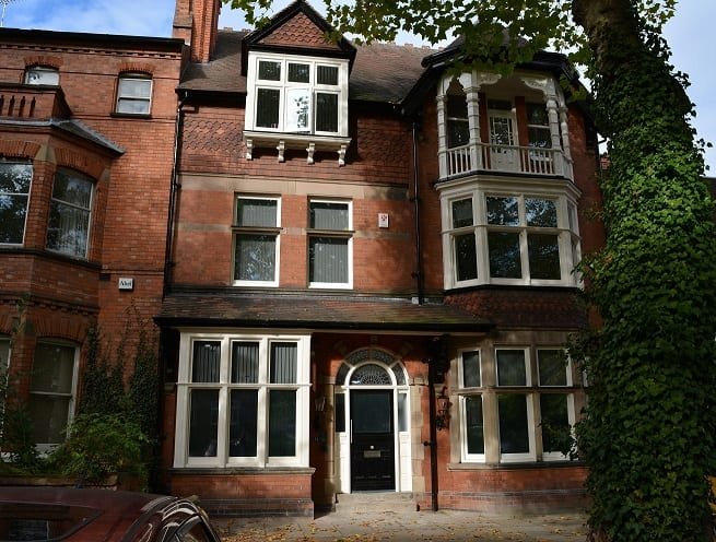 Leicester Student Lettings – Get Ready For The Academic Year