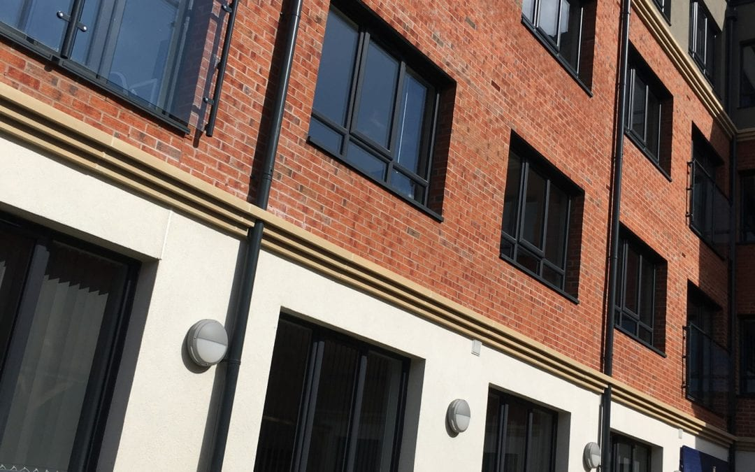 Leicester Student Accommodation For Your 2nd Semester?